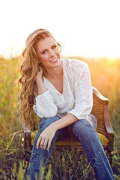 Nashville Senior Photographer by Summer- Real Promises Photography Senior Portraits Girl, Senior Girl Poses, Girl Senior Pictures, Senior Portrait Photography, Senior Girls, Photography Poses, Photographer Pictures, Female Poses, Dress Boots