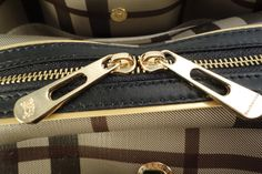 5fe0b8334aae PRADA ZIPPER PULL - Google Search