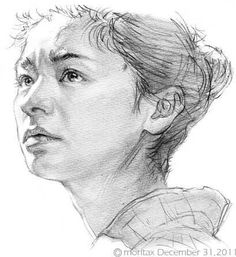 Новости Discover The Secrets Of Drawing Realistic Pencil Portraits... http://pencil-portrait-mastery-today.blogspot.com?prod=aJbkhdJG