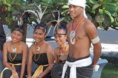 DTC East Timor