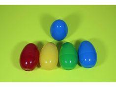 Сюрприз Яйцо МЛП Правописание Урок 1 Узнайте Слово! Surprise Egg MLP Spe...