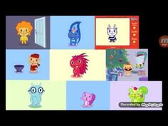 Flaky best moments - YouTube