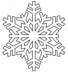 Coloring Pages ~ Free Printable Snowflake Coloring Pages Snowflakes Page Adult Pri free printable snowflake coloring pages. Coloring Pages To Print Out For Free. Coloring Pages For Girls. Coloring Pages For Teens. Pattern Coloring Pages, Coloring Pages To Print, Free Printable Coloring Pages, Free Coloring Pages, Coloring Sheets, Coloring Books, Snowflake Stencil, Snowflake Template, Snowflake Pattern