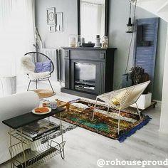 Kijk binnen bij onze eerste top 10 mooiste woonkamers inspiratie ...