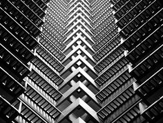 hotel spine in b.