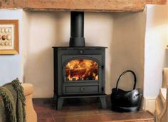 Parkray Fires Stoves West Sussex Surrey Hampshire – The Stove House
