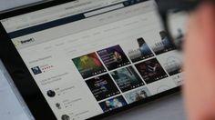 #4 redes sociales seguras para los niños - El Eco de Tandil: El Eco de Tandil 4 redes sociales seguras para los niños El Eco de Tandil El…