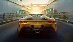 Ferrari Racing, New Ferrari, Lamborghini, Maserati, Nissan Navara, Nissan Juke, Bugatti Veyron, Automobile, Traction Avant