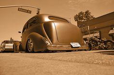 https://flic.kr/p/fYSup3 | Belmont Shore Car Show