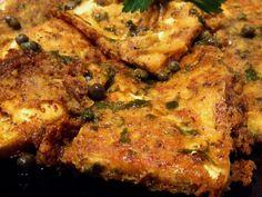 tofu francaise (4)