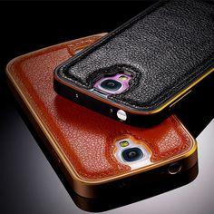 Tämäkin tuote: Aluminium - Galaxy S4 saatavilla nyt Coverylta, http://covery.fi/products/aluminium-galaxy-s4