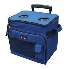 Favorite Camping Gear  | Texsport 50 Can Trolley CoolerTexsport 50 Can Trolley Cooler *** Click image for more details. Note:It is Affiliate Link to Amazon. #5likes