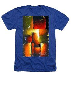 Heathers T-Shirt - Eloquence