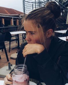 #me #travel #southafrica #happy #hair #smoothie #healthy