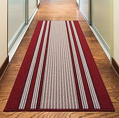 Red Kitchen Runner Rugs Set | Runner | Pinterest | Kitchen Runner Rugs,  Kitchen Runner And Red Kitchen