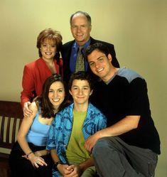 Even Stevens - Shia as Louis Stevens Disney Channel, Even Stevens, Shia Labeouf, Season 3, A Good Man, Youtube, Memories, Actors, Film