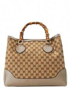 0bd7b9789a6 gucci handbags at saks  Guccihandbags