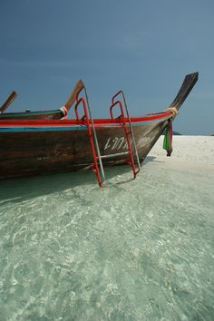 KOH LOKLOY THAILAND