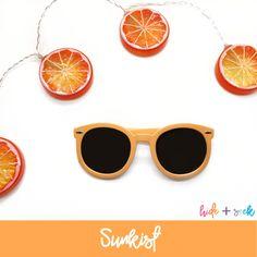 d530d9f4e60af 24 Best Orange You Glad images