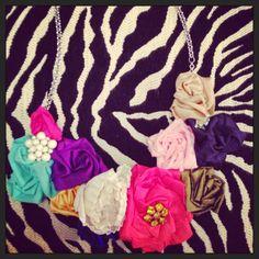 What Would Megan Wear: Summer Days!http://whatwouldmeganwear.blogspot.com/2014/06/summer-days.html