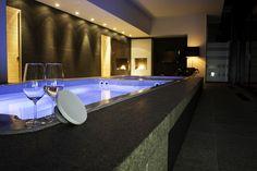 AUDAC SSP500 sauna speaker Speakers, Audio, Loudspeaker