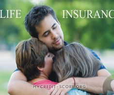 Why Catastrophic Medical Insurance May Be What You Need Compare Life Insurance, Affordable Life Insurance, Life Insurance Rates, Buy Life Insurance Online, Whole Life Insurance, Insurance Comparison, Home Insurance, Insurance Agency