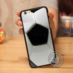 Soccer football pattern Case cover for Apple iPhone 4 4s 5 5s 6 6s plus