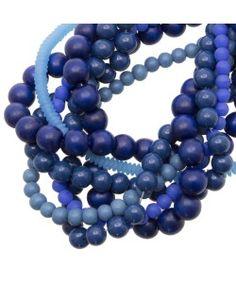 kralenpakket #kralen #pakket #beads