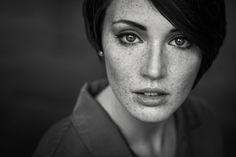 eternity by Juliane Naumann I Photography on 500px