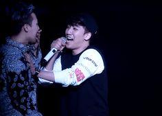 NyongTory/G-Ri.gif (BIGBANG)