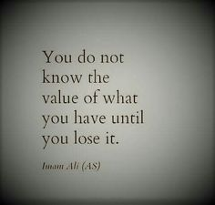 It's a fact Islamic Love Quotes, Islamic Inspirational Quotes, Muslim Quotes, Religious Quotes, Spiritual Quotes, Hazrat Ali Sayings, Imam Ali Quotes, Allah Quotes, Death Quotes
