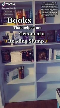 Books To Read Before You Die, 100 Books To Read, Good Books, Book List Must Read, Book Lists, Book Suggestions, Book Recommendations, Film Books, Book Club Books