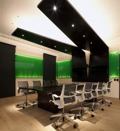 Heineken House Mexico / Art Arquitectos