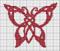 Papillon_celrique