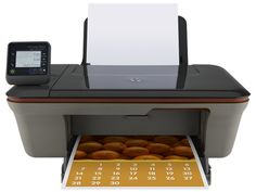 123hp-com give printer service to all HP printers. Our prepared professionals manage you to determine your issues with respect to printer establishment, setup, driver download and Troubleshooting. In the event that you require any specialized support for printers call at toll +1-800-237-0201 our live experts will help to discover an answer for your issues.
