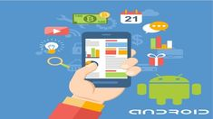 Launch Android App Business in 1 hour 100% passive income  http://hii.to/Eywo4FJie  #android #app #development
