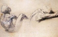 Raphael Santi da Urbino