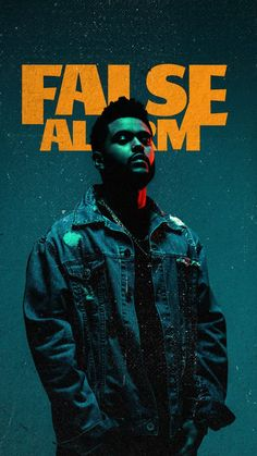 The Weeknd UK Tour Poster Music Pinterest The o'jays