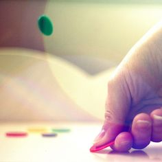 tiddlywinks - another game that was fun to play. remember pik-up-stix? My Childhood Memories, Childhood Toys, Great Memories, Those Were The Days, The Good Old Days, Ol Days, Rainy Days, Oldies But Goodies, I Remember When