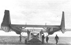 Gotha Go-244
