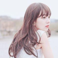 韓国美肌の秘訣乾燥知らずのオルチャン肌になりたいなら牛乳洗顔で
