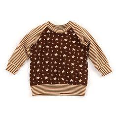 raglan sweatshirt : 015