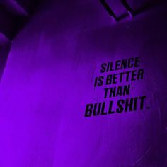 🦅 best memes about silence is better silence is better m Violet Aesthetic, Aesthetic Colors, Quote Aesthetic, Aesthetic Pictures, Lavender Aesthetic, Dark Purple Aesthetic, Aesthetic Plants, Character Aesthetic, Lilac Sky