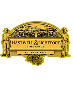 Find all Hastwell & Lightfoot Wines at Justwines. Order wines of Hastwell & Lightfoot winery online. Just Wine, Wines, Vineyard, Stuff To Buy, Vine Yard, Vineyard Vines