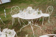 #wedding #mariage #décoration