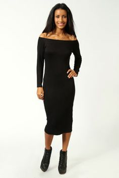 d1dec69f6a Womens Clothing   Fashion