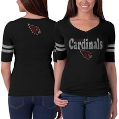1000+ images about Arizona Cardinals on Pinterest | Nfl Arizona ...