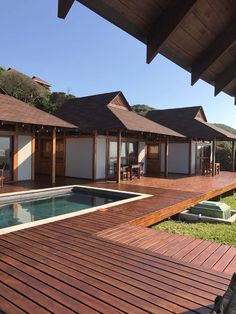 #pongolagamereserve #pongola #gamereserve #mozambique #pontamamoli #tourism #nature #attraction #accommodation #view #activities #travel #humpbackwhalespotting #ocean Game Reserve South Africa, Attraction, Deck, Mansions, House Styles, Places, Outdoor Decor, Nature, Home Decor