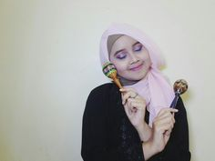 Hijab photography | muslim photofraphy | girl photography