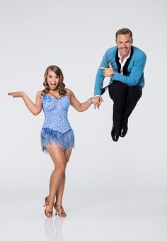 Bindi Irwin's 'DWTS' Finale Dances – Watch Every Video! Bindi Irwin and her pro partner Derek Hough heat up the competition on the Dancing with the Stars finale on Monday (November The pair performed two dance… Derek Hough, Derek And Julianne Hough, Salt Lake City, Irwin Family, Bindi Irwin, Steve Irwin, Terri Irwin, Paula Deen, Dancing With The Stars